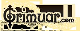 Grimuar.com