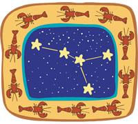 Паранормальные способности по знакам зодиака - Бесплатные гадания онлайн гороскоп 2018 - календарь стрижек на