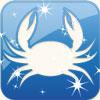 Рак: гороскоп на 2013 год